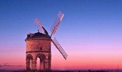 房屋所需新风系统风量的计算方法