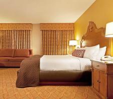 酒店宾馆新风系统解决方案