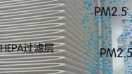 过滤PM2.5,选择防霾纱窗还是新风系统?
