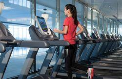 健身房安装新风系统很有必要,而且意义非凡