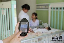 医院安装新风系统的必要性及重要意义