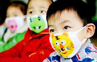 3月流感大爆发:让新风系统守住健康的第一道防线