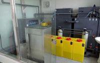 实验室废液和废水的绿色化处理方法