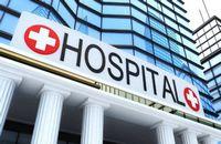 医院给水和排污水系统设计要求