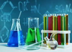 化学实验室污水废液的处理原则及处理方法