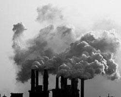 注意!广东将对玻璃陶瓷行业实行更严格大气污染物排放标准