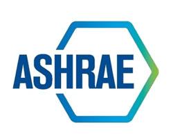 通风柜性能测试标准ASHRAE 110-2016之AM测试中文解读