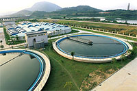 揭秘!企业污水在线监控要测COD和氨氮的原因?