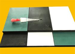 实验室通风柜工作台面的类型及如何选择