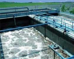 高浓度有机废水的来源及处理方法