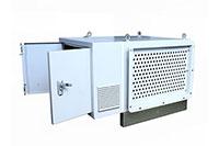 如何选择挥发性有机物VOC废气处理设备?