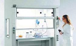 实验人员须知:实验室通风柜安全使用指南