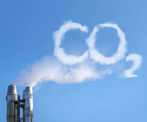 广东发布《广东省2020年度碳排放配额分配实施方案》
