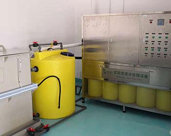 广州增城低碳总部园实验