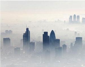 无管道净气型通风柜对保护环境的重要意义