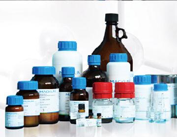正确的化学品储存方式确保实验室安全
